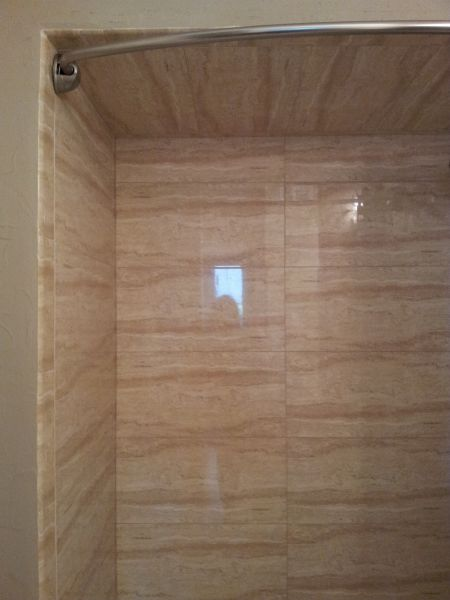 befunky_bathroom-2-jpg