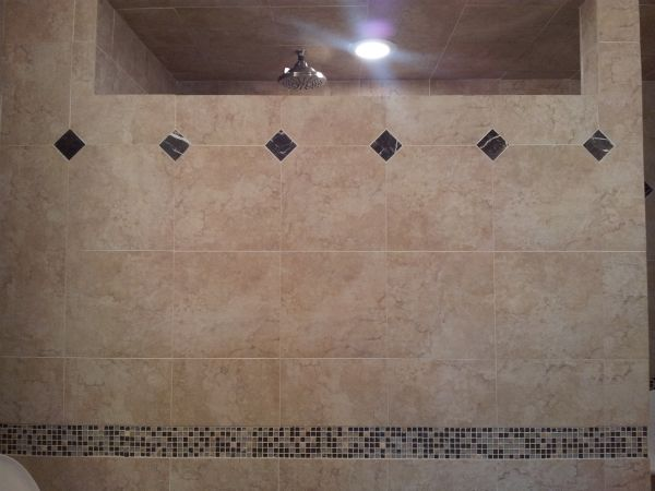 befunky_bathroom-6-jpg